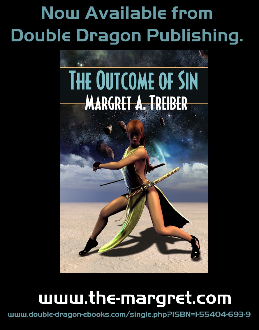The Outcome of Sin